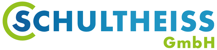 Schultheiss GmbH